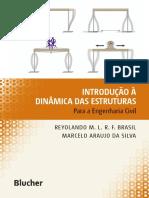 INTRODUÇÃO A DINAMICA DE ESTRUTURAS.pdf