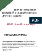 2 Solo Perfil Del Inspector