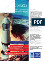 Apollo-13 Brochure UK Version-3 WEBSITE