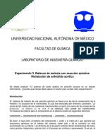LIQ I P3 (1)