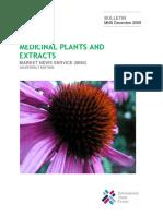 Medicinal_Plants_Sample.pdf