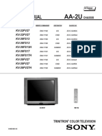 sony_Kv-36fs17_36fs13_chassis_aa-2u-2.pdf