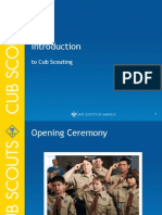 37a930eb920 2010 Cub Scout Leader Specific Training