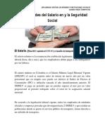 GENERALIDADES DEL SALARIO EN COLOMBIA (1).pdf