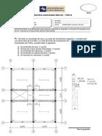 SOLUCIONARIO PC03 (1).docx
