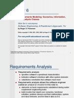 Modelagem de Requisitos - Parte1 (1)