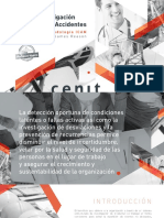 PDF_ICAM