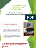 Ppt Para Exposición-2017