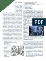 HISTORIA DE LOS PARTIDOS POLÍTICOS TRADICIONALES DE COLOMBIA.docx