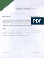 UNA NOTA SOBRE COMPLEJIDAD Y PARADIGMA.pdf