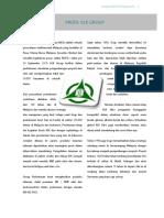 KLK Group of Company.pdf