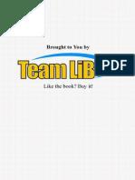 Virtual and Collaborative Teams - Process, Technologies & Practice.pdf