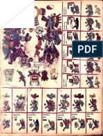 codice-borbonico-1-pdf.pdf
