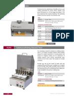 gakushin tester.pdf