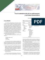 3.9BC Vías de administración y sus formas farmaceuticas.pdf