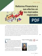 2013 11 Boletin Reforma Financiera
