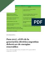 pro y contras de la energia solar.docx
