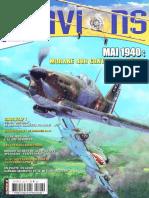 Avions 148