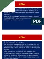 COLA.pptx