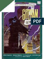Batman Luz de Gas.pdf
