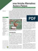 SISTEMAS AVICOLAS ALTERNATIVOS PASTURAS.pdf