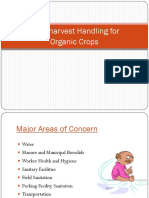 2a. Praktek Bertani Dan Penangan Yang Baik Gaps Dan Ghps