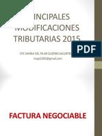 15.11.17_ULTIMAS-MODIFICACIONES-TRIBUTARIAS-2015-APLICACION-PRACTICA.pdf