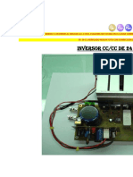 inversor proyecto3.docx