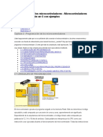 microcontroladores pic16f887 4.docx