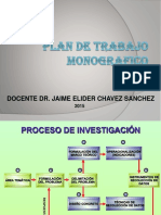 1. Diapositivas Plan de Trabajo