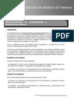 Almacenamiento de de Medicamentos y Dispositivos Medicos (2)