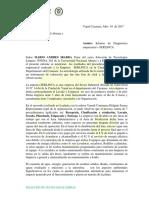 informe Final visita.docx