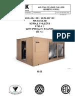 150.66-NM3 (408).pdf