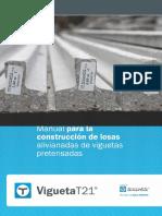 Manual Tensolite.pdf