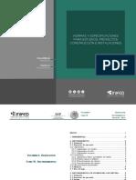 recubrimientos a base de panel de yeso.pdf