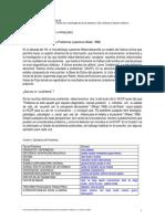 historia-clinica-orientada-a-problemas (1).pdf