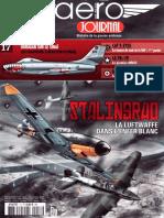 AeroJournal 17
