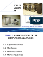 CARACTERISTICAS_DE_LAS_COMPUTADORAS_ACTU.pdf