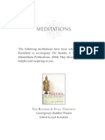 buddha_is_still_teaching_meditations.pdf