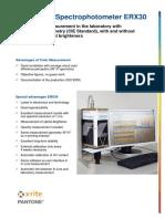 ERX30_E_Brochure_Spectrophotometer_EN.pdf