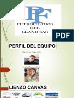 Modelo Presentacion Diapositivas (1)
