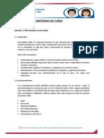 CONTENIDO DEL CURSO.docx
