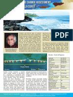 Kerala Fact Sheet