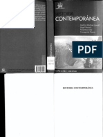 MANUAL_DE_HISTORIA_CONTEMPORANEA(1).pdf