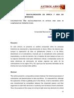 Wabgou - Lectora complementaria.pdf