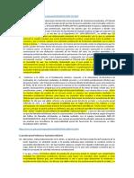 STC_sobre_prueba_indiciaria.docx