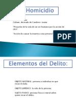 94034405-HOMICIDIO.pdf
