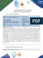 Syllabus Del Curso Bioquímica
