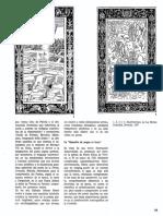 AA. VV. - Historia de La Literatura Mundial - II - La Edad Media (CEAL)_Part37c
