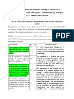 anlisisdeguiadeobservacioninterculturalidad-160421114617